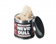 Nevr-Dull_Aluminiumreiniger_und_Politur_2